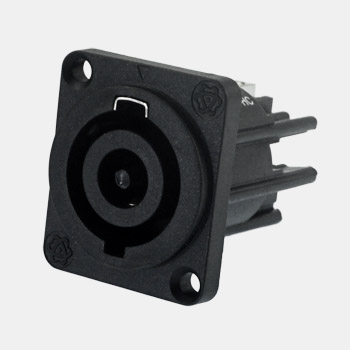 32A Power Connector