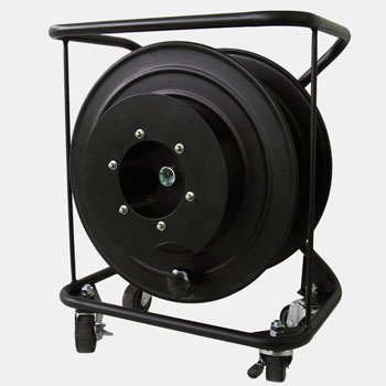 Cable Wheel